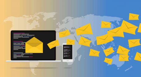 PROFESSIONAL EMAIL MARKETING VIA AWEBER