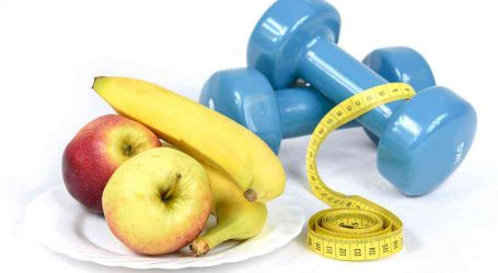 SPORTS AND NUTRITION – HOW TO PERFECTLY COMBINE