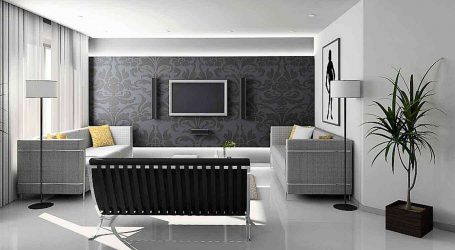 TIPS TO GET THE MOST OUT OF HIRING AN INTERIOR DESIGNER