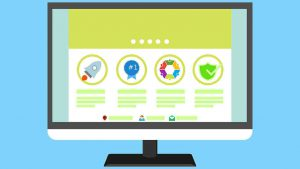 The Best Web Hosting Companies Web Hosting Companies WordPress Web Hosting Companies