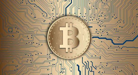 BITCOIN EXCHANGE BECOMES EASY WITH LOCALBITCOINS