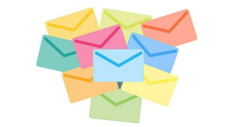 RECOMMEND EMAIL MARKETING AUTOMATION TOOL
