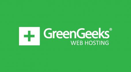 GREENGEEKS: WEB HOSTING – FASTER, SCALABLE & ECO-FRIENDLY