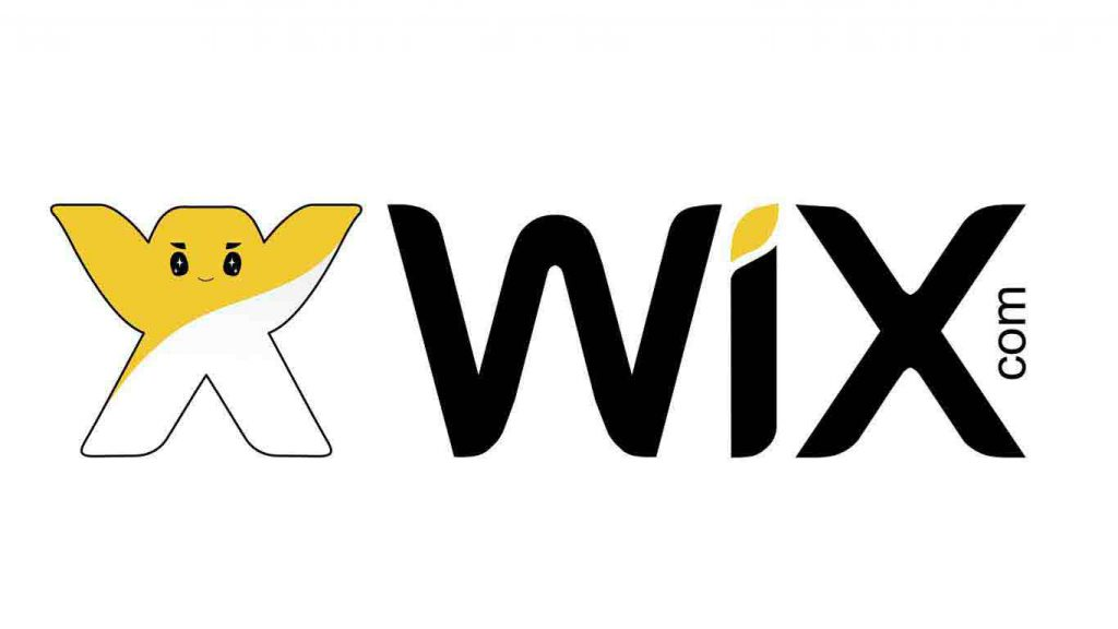 How To Create A Website Create A Website With Wix