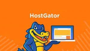 Web Hosting Vps Web Hosting Host Gator Webhosting
