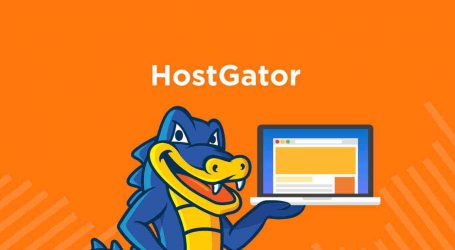 HOST GATOR – GREAT WEB HOSTING FOR YOUR WEBSITE
