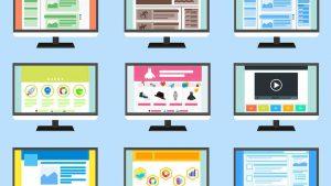 Website Creators Website Creators%u2019 Platforms